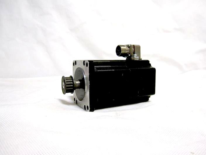 Berger lahr vrdm 3910 50 lnaoo 3 phase stepper motor pro for Three phase stepper motor